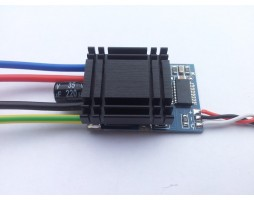 Regulator de turatie SMART ESC 30A