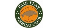 fair play fishing club