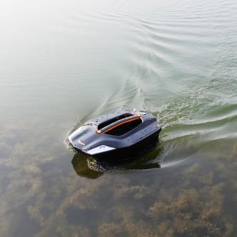 Toslon X-Boat 730