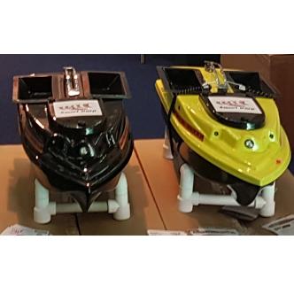 Smart Carp FG - Navomodel Inteligent