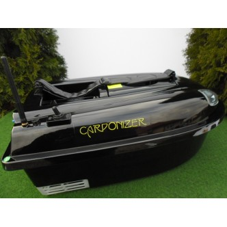 Carponizer 2